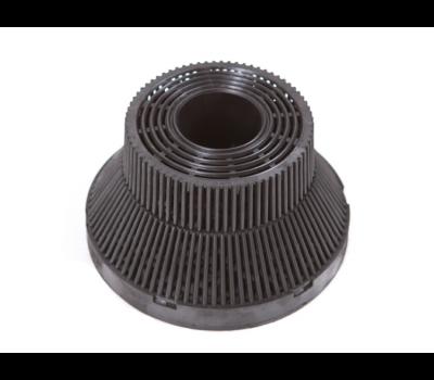 Filtr węglowy Teka - 61801251