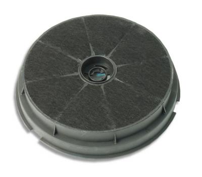 Filtr węglowy Teka - 61801262
