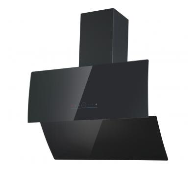 Okap przyścienny VDB DB 9 Automatik