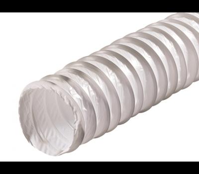 Kanał elastyczny DOMUS PVC fi 15 cm/1 m kod 661