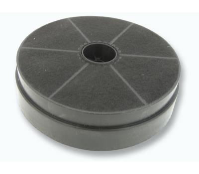 Filtr węglowy AKPO 400 soft