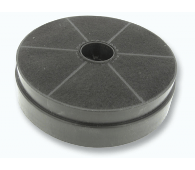 Filtr węglowy akpo 650