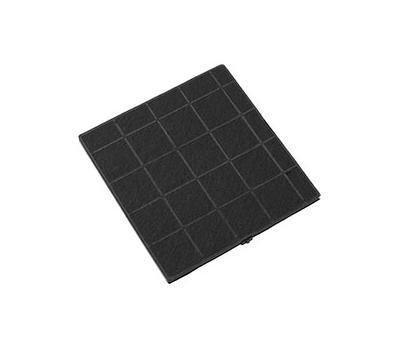 Filtr węglowy Smeg FLT4
