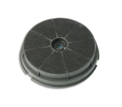 Filtr węglowy Teka - 61801346