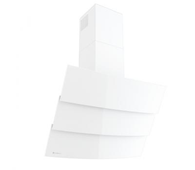 Okap przyścienny GLOBALO Vintio 75.2 White