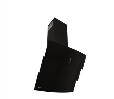 Okap przyścienny GLOBALO Vintio 60.2 Black