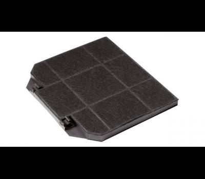 Filtr węglowy wielokrotnego użytku Franke - 112.0339.360