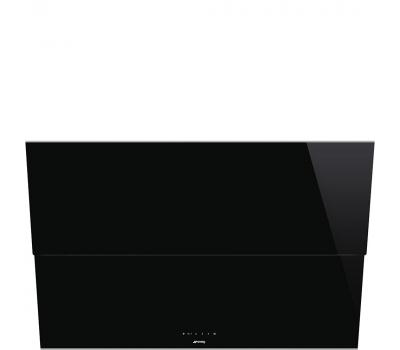 Okap przyścienny SMEG KSVV90NX