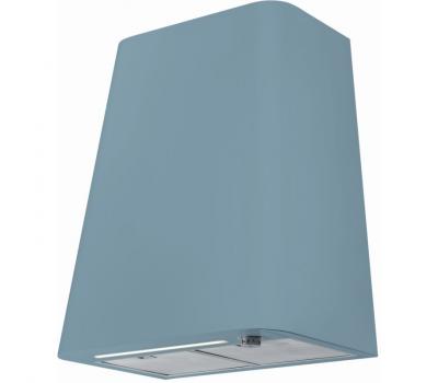 Okap przyścienny Franke FSMD 508 BL Smart Deco
