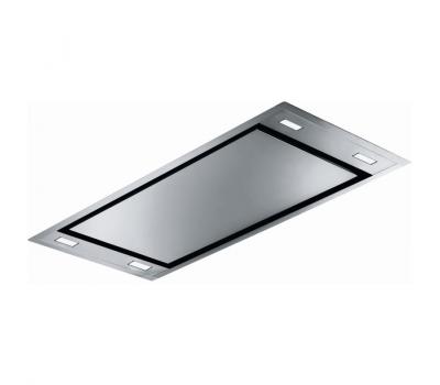 Okap sufitowy FRANKE MARIS Flat Ceiling FCFL 906 XS