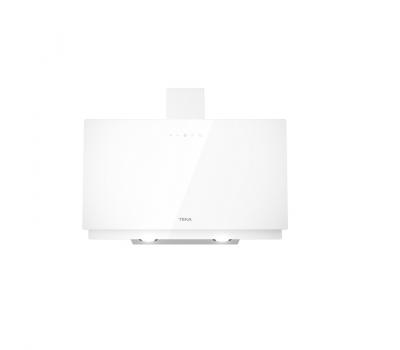 Okap przyścienny TEKA DVN 74030 TTC White