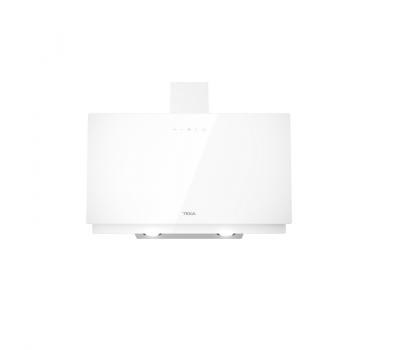 Okap przyścienny TEKA DVN 94030 TTC White