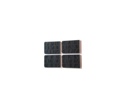 Filtr węglowy Teka - CNL1 3000