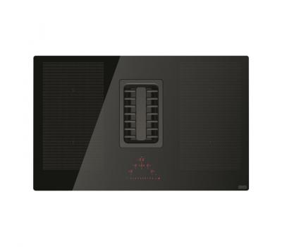 Franke Maris FMA 839 HI płyta indukcyjna z okapem