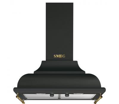 Okap przyścienny SMEG KC16AOE