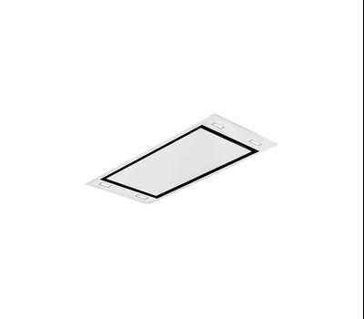 Okap sufitowy FRANKE MARIS Flat Ceiling FCFL 906 WH