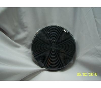 Filtr węglowy FABER 112.0067.944