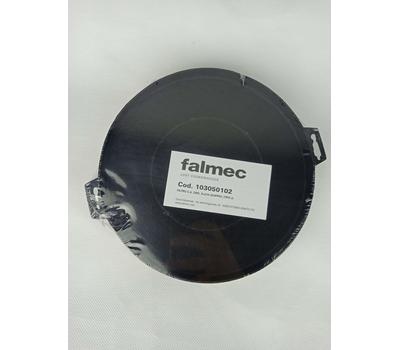 FILTR WĘGLOWY FALMEC TYP 2 opakowanie