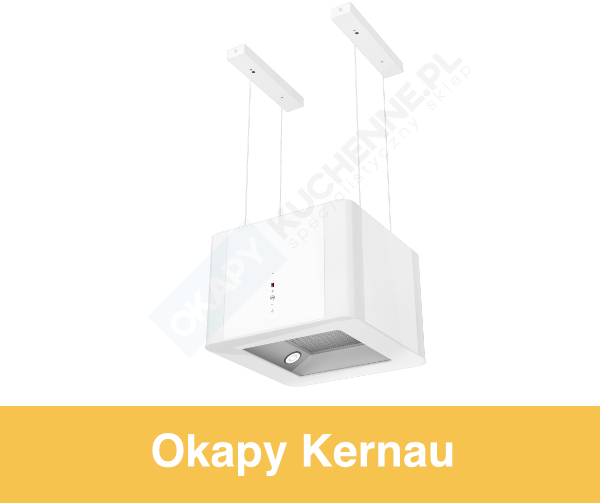 Okapy Kernau