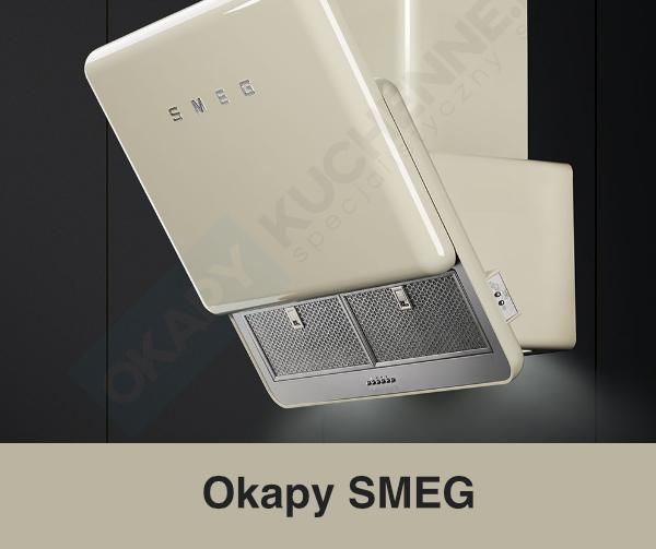 Okapy SMEG