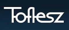 Toflesz logo