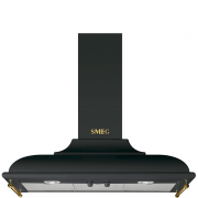 Okap przyścienny SMEG KC19AOE