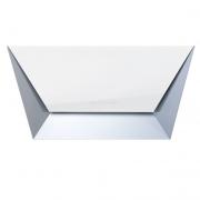 Okap przyścienny FALMEC PRISMA 85 biały