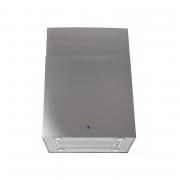 Okap przyścienny Toflesz OK-4 SANDY MAXI NAŚCIENNY Inox 700 m3/h