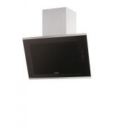 Okap przyścienny NODOR NOSTRUM NEW BLACK 800
