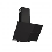Okap przyścienny GLOBALO Womero 60.1 Black