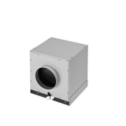 Silnik zdalnie sterowany poddaszowy Falmec 950 m3/h