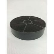 Filtr węglowy Kernau Typ 1 Fdueel okrągły