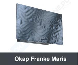 Okap Franke Maris
