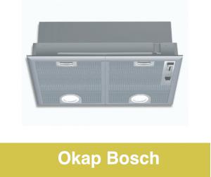 Okap Bosch