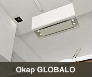 Okap Globalo