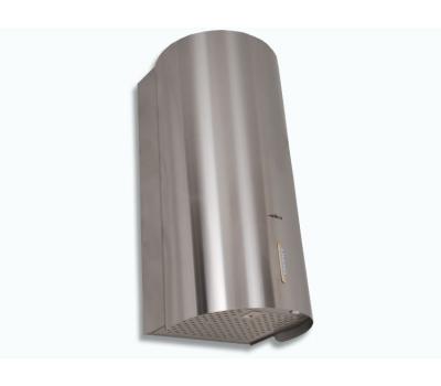 Okap przyścienny ELICA STONE IX/A/33