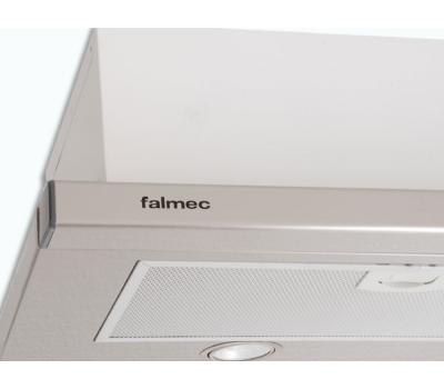 Okap teleskopowy FALMEC SLIM 60 X PLUS EVO