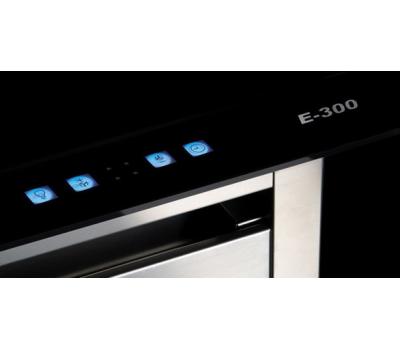 Okap blatowy PANDO E-300 90 cm