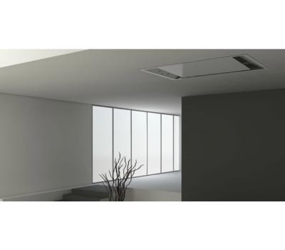 Okap sufitowy PANDO E-220 120 cm