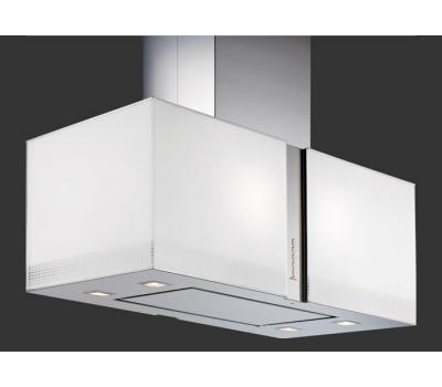 Okap przyścienny FALMEC PLATINUM 67 LED