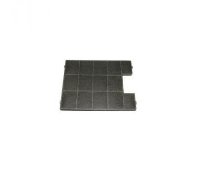 Filtr węglowy VDB 225x200