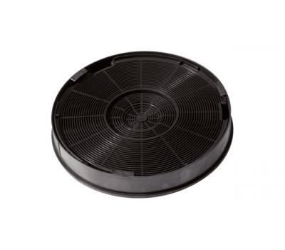 Filtr węglowy wielokrotnego użytku Franke - 112.0174.994