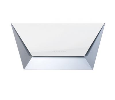 Okap przyścienny FALMEC PRISMA 115 biały