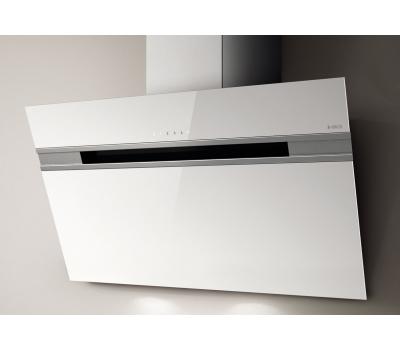 Okap przyścienny ELICA Stripe WH/A/90/LX Biały