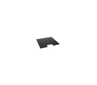 Filtr węglowy Kernau Typ 11 Kaseta