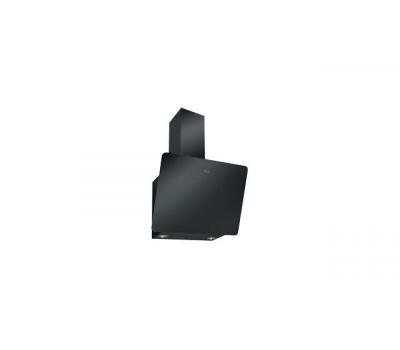 Okap przyścienny FRANKE EVO FPJ 615 V BK A Czarny