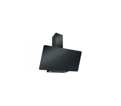 Okap przyścienny FRANKE EVO FPJ 915 V BK A