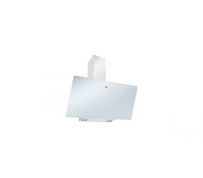 Okap przyścienny FRANKE EVO FPJ 915 V WH A