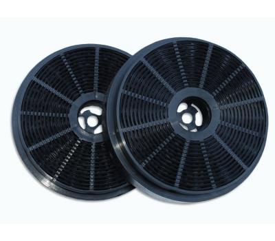 Filtr węglowy GLOBALO OSC 100