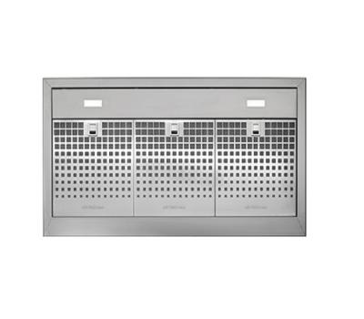 Filtr metalowy Falmec Air 101078700 Przyścienny